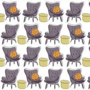 Rrrpurple_chairs_with_cat.ai_shop_thumb