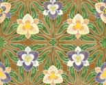 Rbatik_orchid_3_thumb
