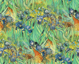 Rrvangogh_irises_seamless_thumb