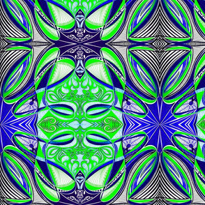Strawberry_Lime (blue)