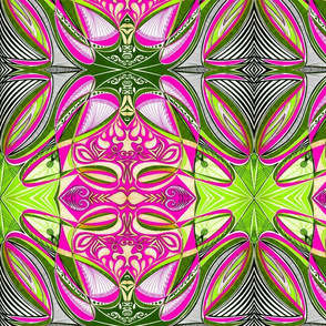 Strawberry_Lime__pink_