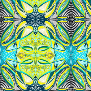 Strawberry_Lime__yellow_