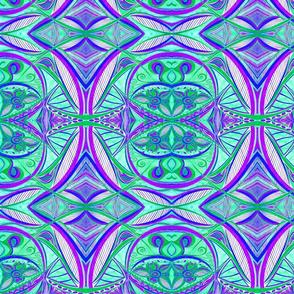 Tropical_Fish__2_