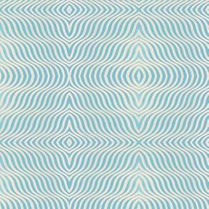 zebra-c.
