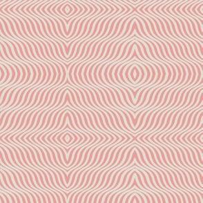 zebra-r