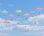 Rciel_parapluies_thumb