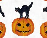 Halloween_vintage_001_thumb