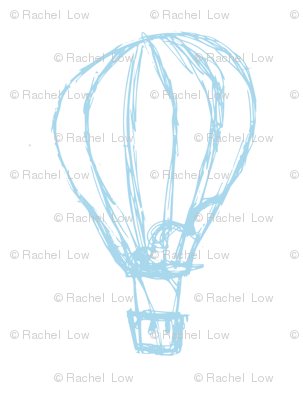 Rrhotairballon3in_preview