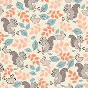 Squirrel_RRH_swatch2-01