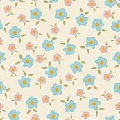 Flowers_RH-01-01