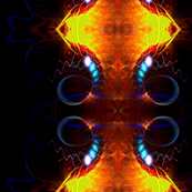 Techno 4