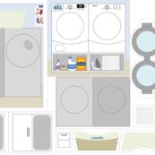 Quiet_Book_-_Laundry_Room