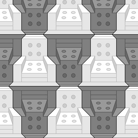 armchair 2x - spaceage