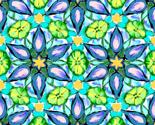 Rimpressionist_flowers_thumb