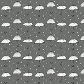 greyumbrella