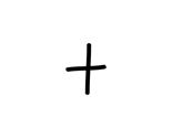 Rfabric_bw_plus-02-01-01_thumb