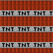 TNT - Medium