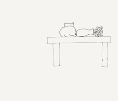 Rrcats-on-tables-and-chairs2_comment_495848_preview