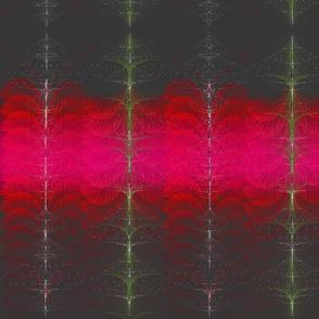 Red Line /  Music Portrait