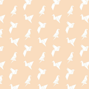 ORIGAMI-BIRDS---BLUSH