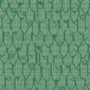 feathersgreen