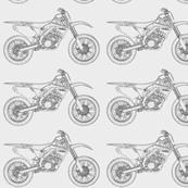 motornbike