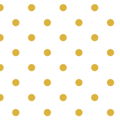 THE_GOLD_POLKA_DOTS
