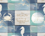Rbeach_happy_sea_wood_seamless_thumb