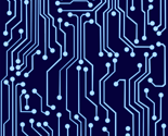 Rrrcircuit_board_blue_thumb