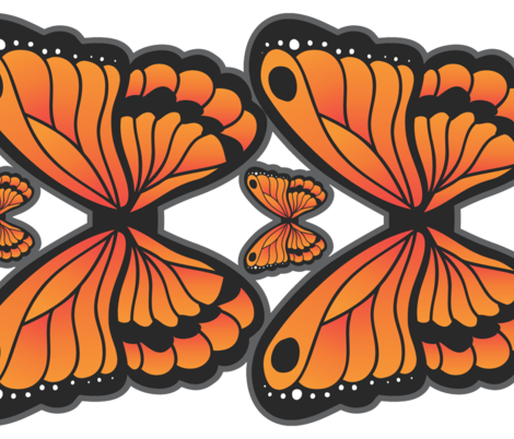 BUTTERFLY_MONARCH_COSTUME