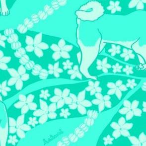 Blossom Beam (Jasmine)