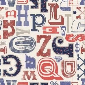 inked_fonts