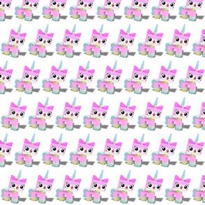 Uni Kitty Multiplying
