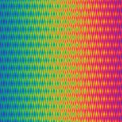 rainbow_jitter