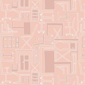 Rtables_and_chairs_-_tile_repeat_1_shop_thumb