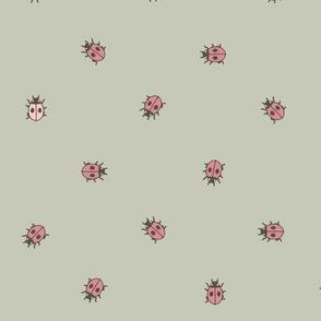 beetleberry-ladiesgray