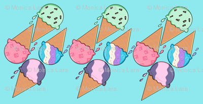 Icecreampattern3_preview