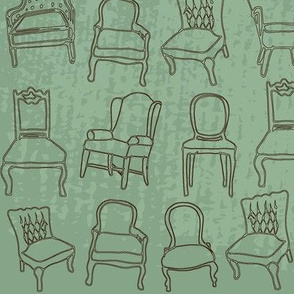 vintage_chairs