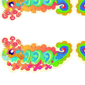SPOONFLOWER_BOOGLE_CATERPILLAR
