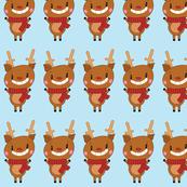 XL Reindeer