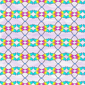 spoonflower_umbrellas_upload