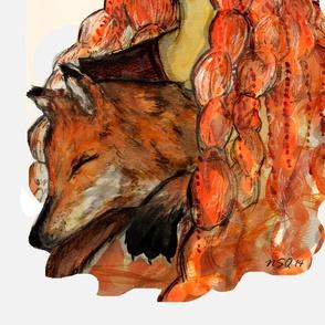 FoxSpiritPlacement