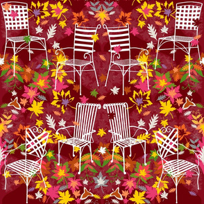 Rrgardenchairs.ai_shop_thumb