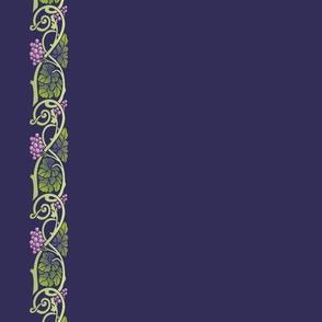 grapeborder