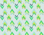Arrow_pattern_gray_flat_thumb