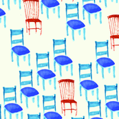 Rchair_and_table_print_flat_shop_thumb