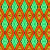 aredg1p_edited-3-tile