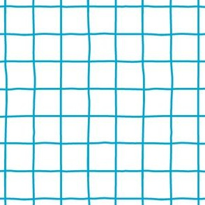 grid_00a7ce