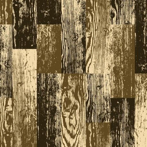Rdistressed_planks_shop_thumb