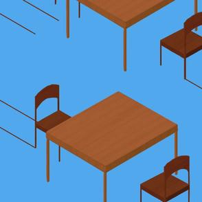 Rtables_chairs_shop_thumb